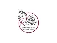 Villa Richter - Bissingen/Teck