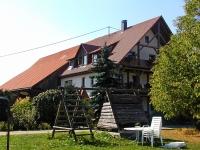 Ferienhof Holzschuh - Fladhof
